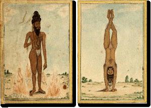 Yoga Le Nuvole Attività