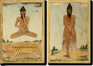 Yoga Le Nuvole Insegnanti