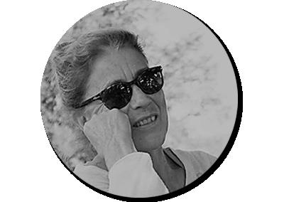 Yogalenuvole Insegnanti Silvia Cappello