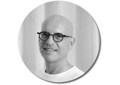 Federico Coen
