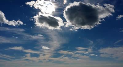 Il Vento e Le Nuvole Yoga Roma