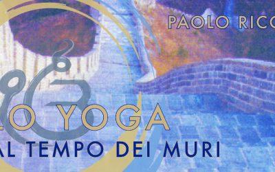 Come Può Aiutarci Concretamente Lo Yoga?