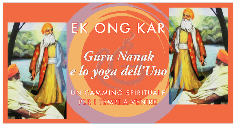 Nanak seminario