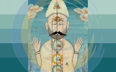 Il Respiro nello Yoga. Diaframma, Bandha, Pranayama